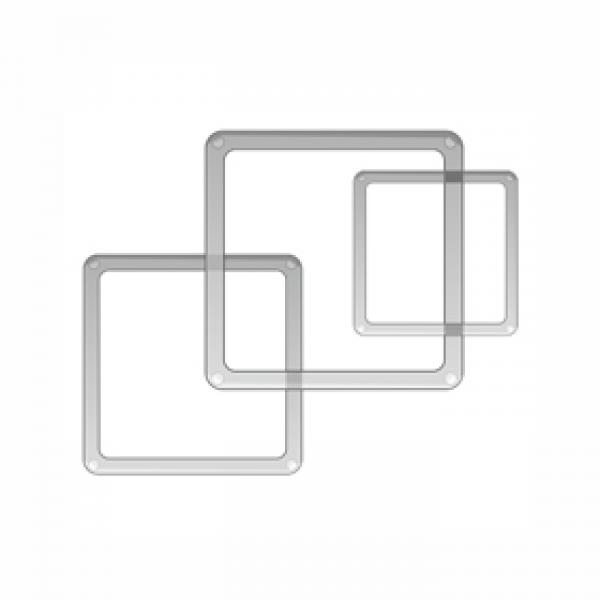 Термоквадрат D60;70;80;90;95;100;110;120