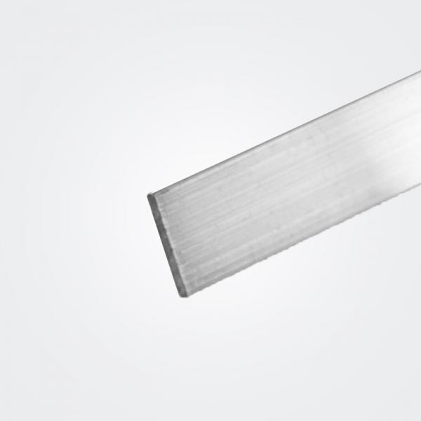 Алюминиевая полоса (бандаж) 2 м.